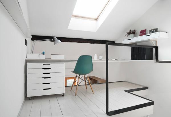 CPR-attic-refurbishment-R+Piuerre-11