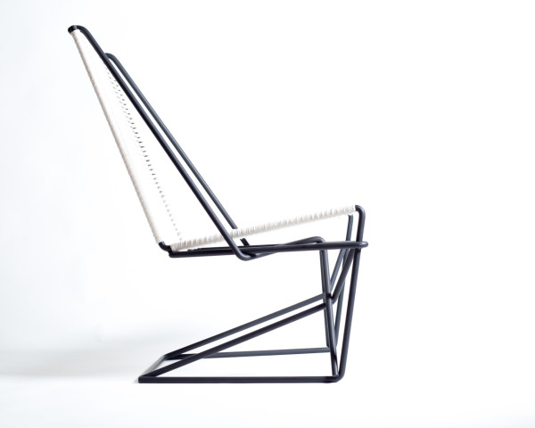 CR45-Chair-Josef-Lang-manyhands-1a