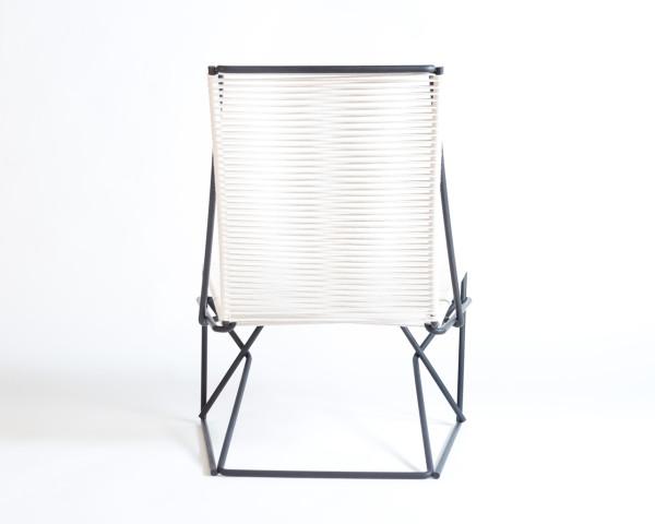 CR45-Chair-Josef-Lang-manyhands-1b