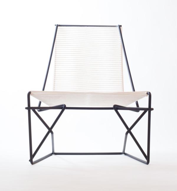 CR45-Chair-Josef-Lang-manyhands-1c