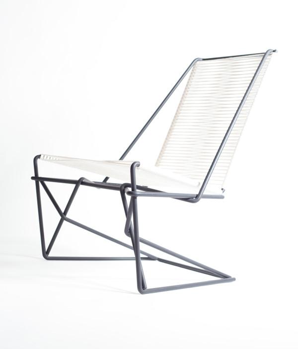 CR45-Chair-Josef-Lang-manyhands-1d