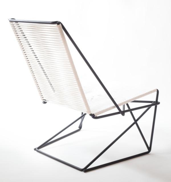 CR45-Chair-Josef-Lang-manyhands-2