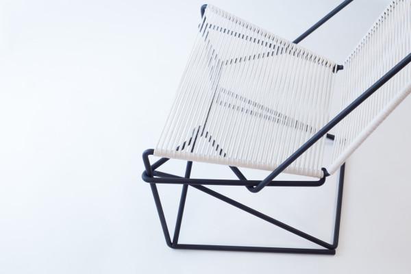 CR45-Chair-Josef-Lang-manyhands-2a