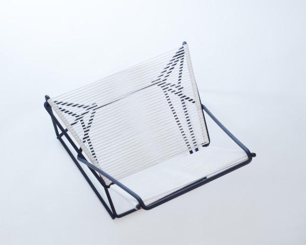 CR45-Chair-Josef-Lang-manyhands-2b