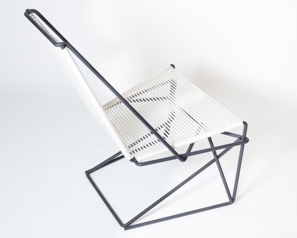 CR45-Chair-Josef-Lang-manyhands-2c