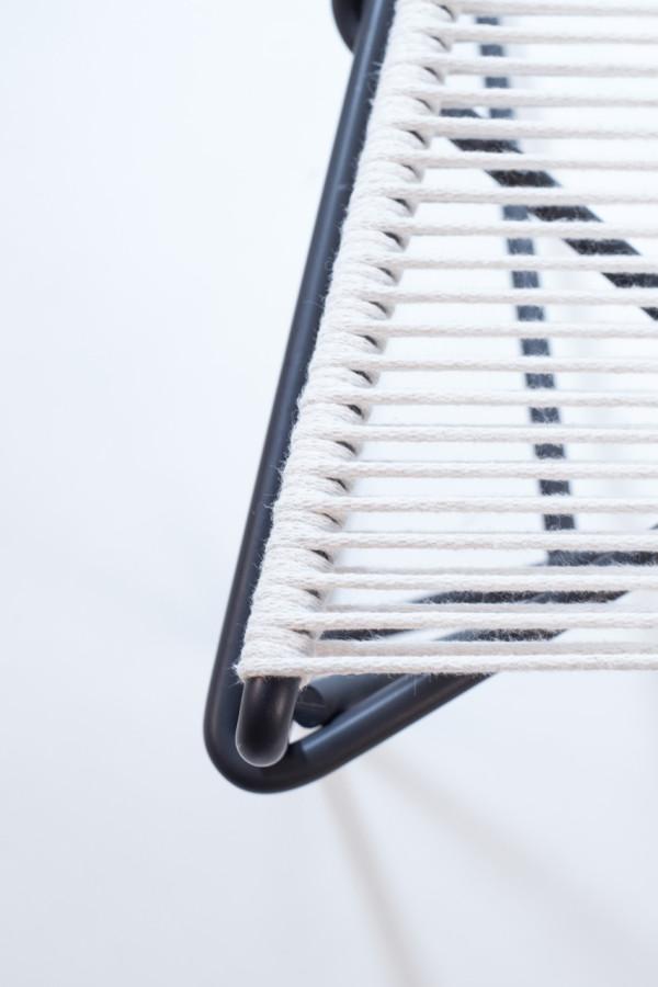 CR45-Chair-Josef-Lang-manyhands-3