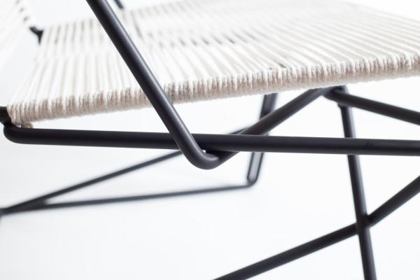 CR45-Chair-Josef-Lang-manyhands-7