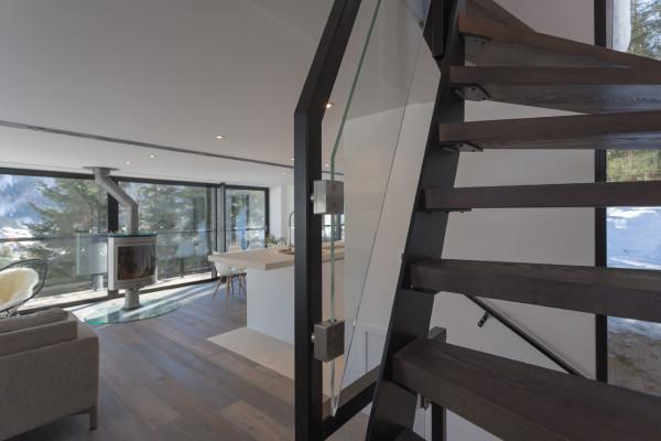 Chalet-Dag-Chamonix-Chevallier-Architectes-10