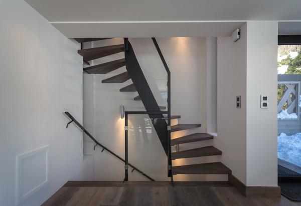 Chalet-Dag-Chamonix-Chevallier-Architectes-11