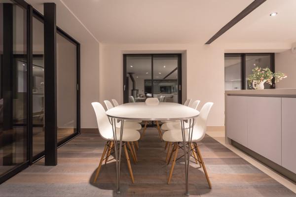 Chalet-Dag-Chamonix-Chevallier-Architectes-12