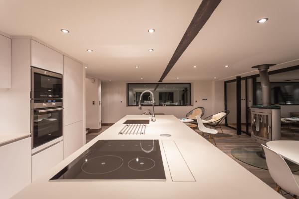 Chalet-Dag-Chamonix-Chevallier-Architectes-13