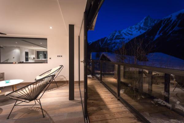 Chalet-Dag-Chamonix-Chevallier-Architectes-14