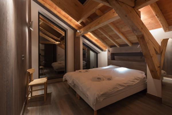Chalet-Dag-Chamonix-Chevallier-Architectes-15