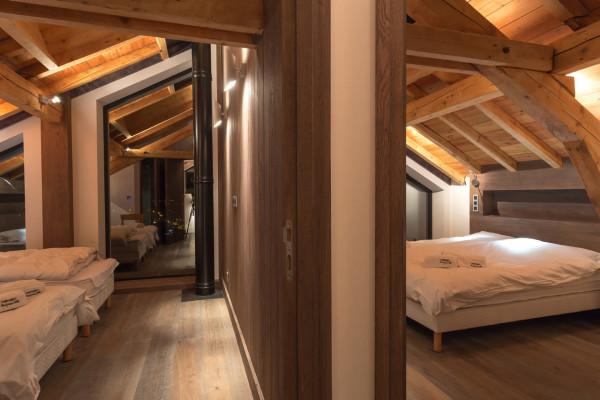 Chalet-Dag-Chamonix-Chevallier-Architectes-16