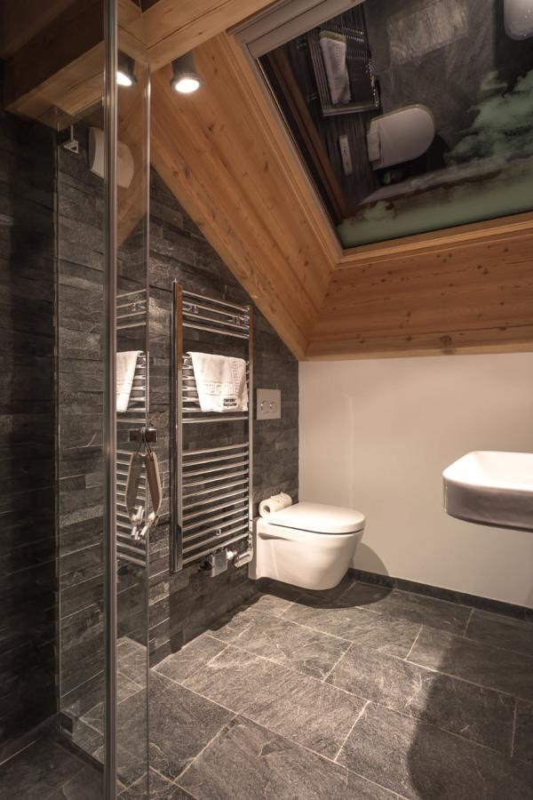 Chalet-Dag-Chamonix-Chevallier-Architectes-17