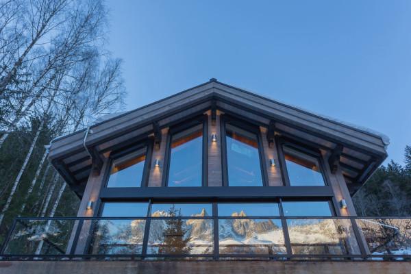 Chalet-Dag-Chamonix-Chevallier-Architectes-2