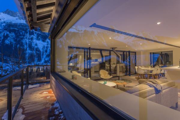Chalet-Dag-Chamonix-Chevallier-Architectes-20