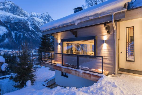 Chalet-Dag-Chamonix-Chevallier-Architectes-20a