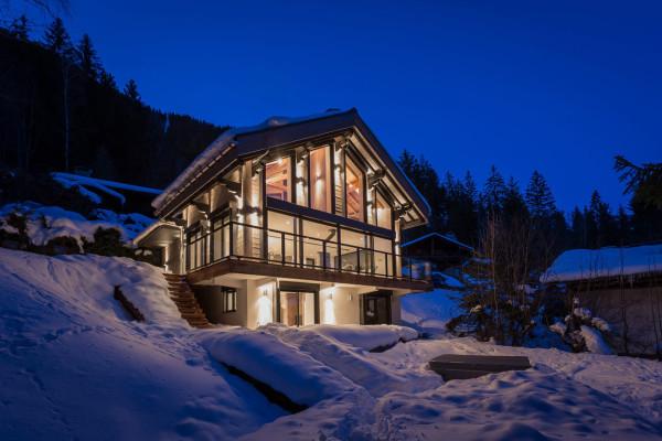 Chalet-Dag-Chamonix-Chevallier-Architectes-21