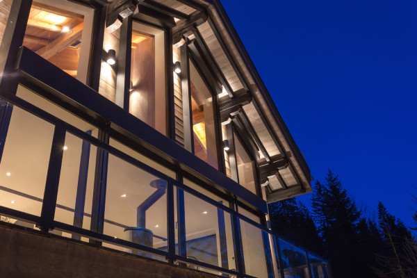 Chalet-Dag-Chamonix-Chevallier-Architectes-22