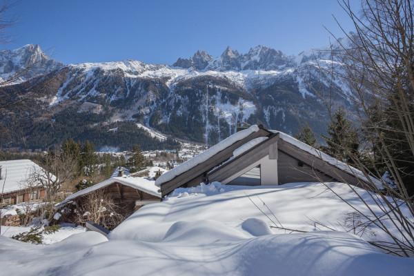 Chalet-Dag-Chamonix-Chevallier-Architectes-2a
