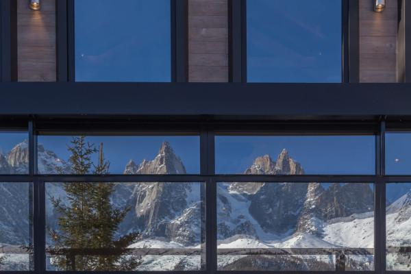 Chalet-Dag-Chamonix-Chevallier-Architectes-3