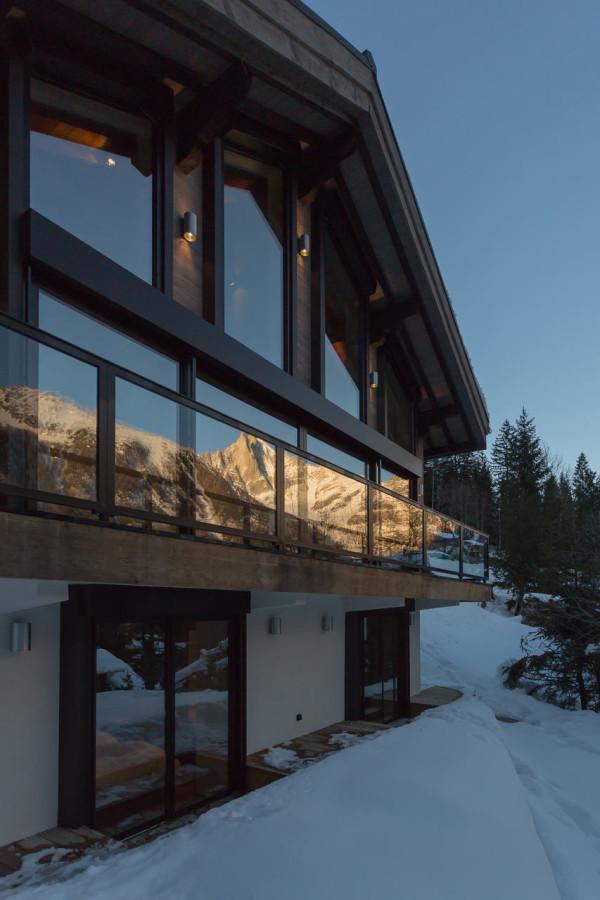 Chalet-Dag-Chamonix-Chevallier-Architectes-4