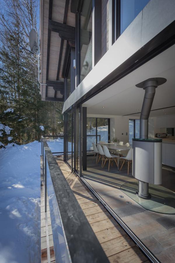 Chalet-Dag-Chamonix-Chevallier-Architectes-6