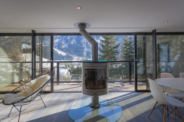 Chalet-Dag-Chamonix-Chevallier-Architectes-7