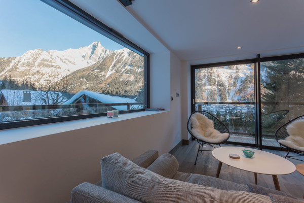Chalet-Dag-Chamonix-Chevallier-Architectes-8