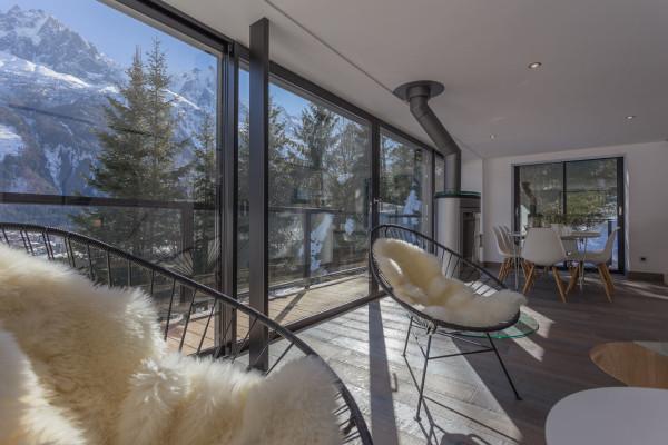 Chalet-Dag-Chamonix-Chevallier-Architectes-9