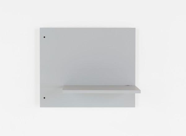 Comoditi-Modular-Headboard-Formabilio-10