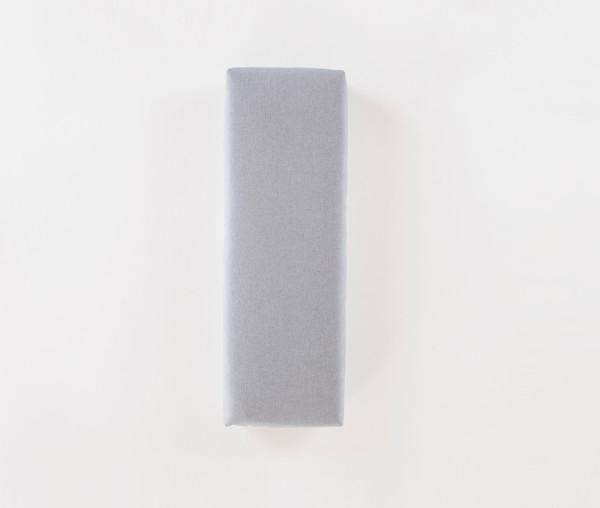 Comoditi-Modular-Headboard-Formabilio-12