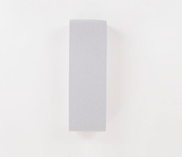 Comoditi-Modular-Headboard-Formabilio-18