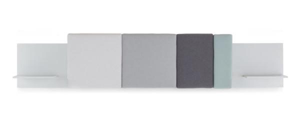 Comoditi-Modular-Headboard-Formabilio-3