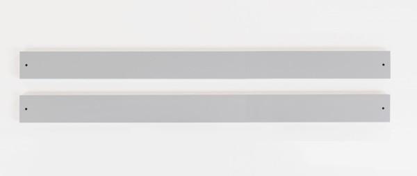 Comoditi-Modular-Headboard-Formabilio-8