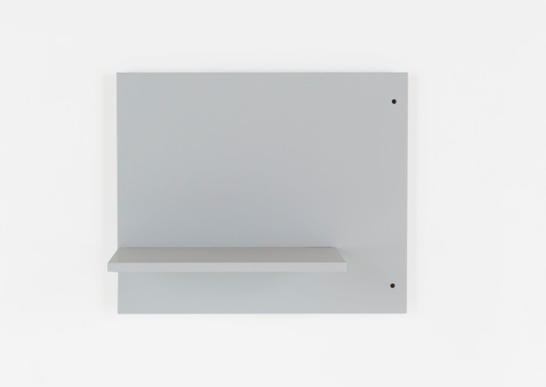 Comoditi-Modular-Headboard-Formabilio-9