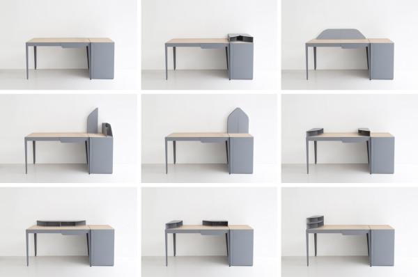 Constance-Guisset-12-Flamingo-desk