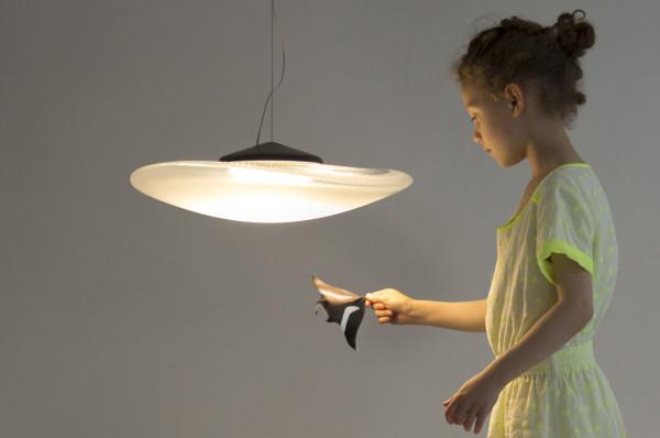 Constance-Guisset-2-Loop-Lamp