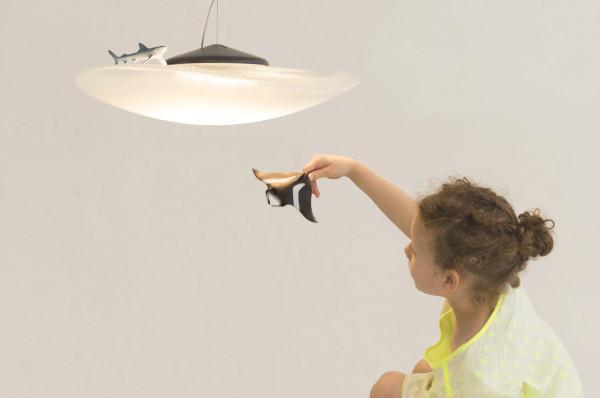Constance-Guisset-3-Loop-Lamp