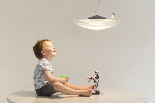 Constance-Guisset-4-Loop-Lamp