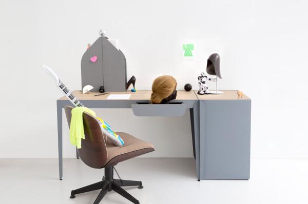 Constance-Guisset-7-Flamingo-desk