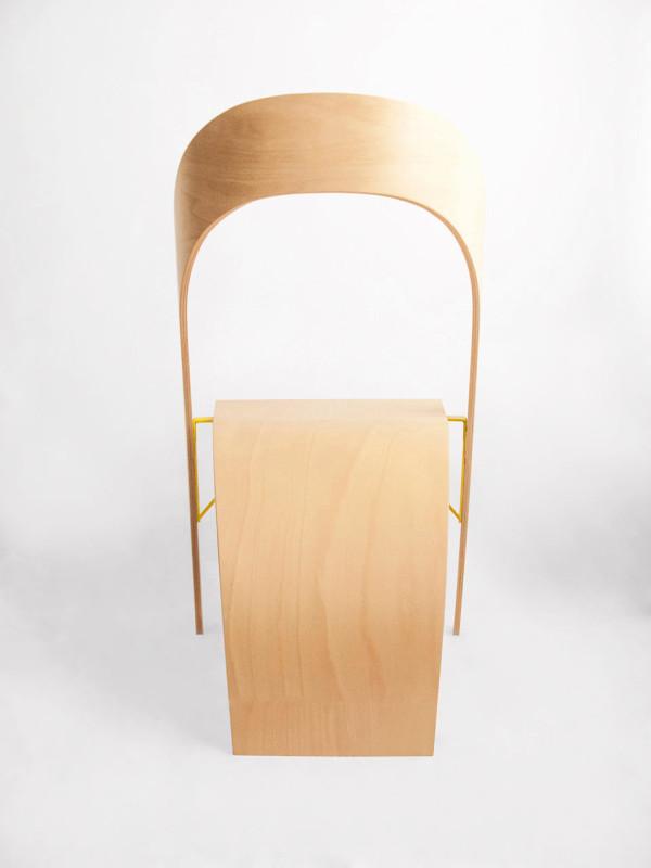 Counterpoise-Chair-Kaptura-de-Aer-2