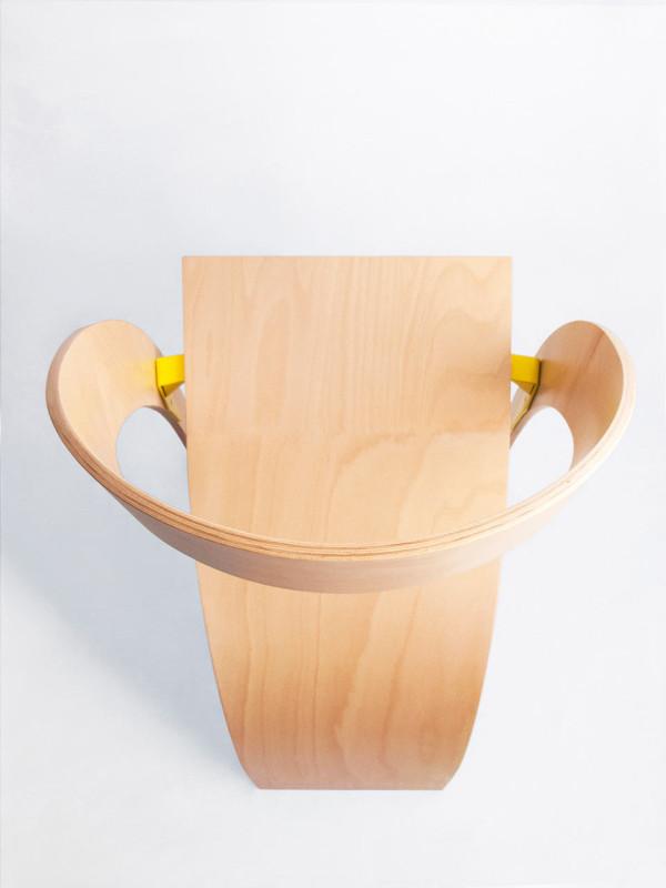 Counterpoise-Chair-Kaptura-de-Aer-4