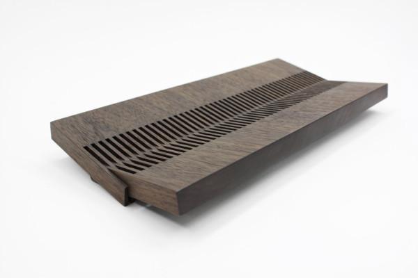 Decon-Riviera-Tray-MAY-Furniture-Co-0