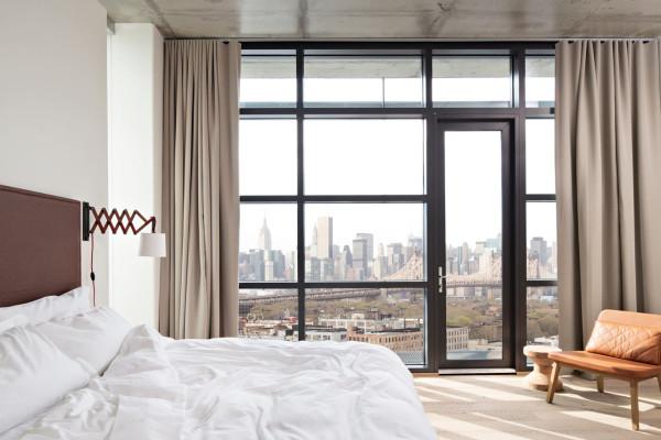 Destin-Boro-Hotel-New-York-11