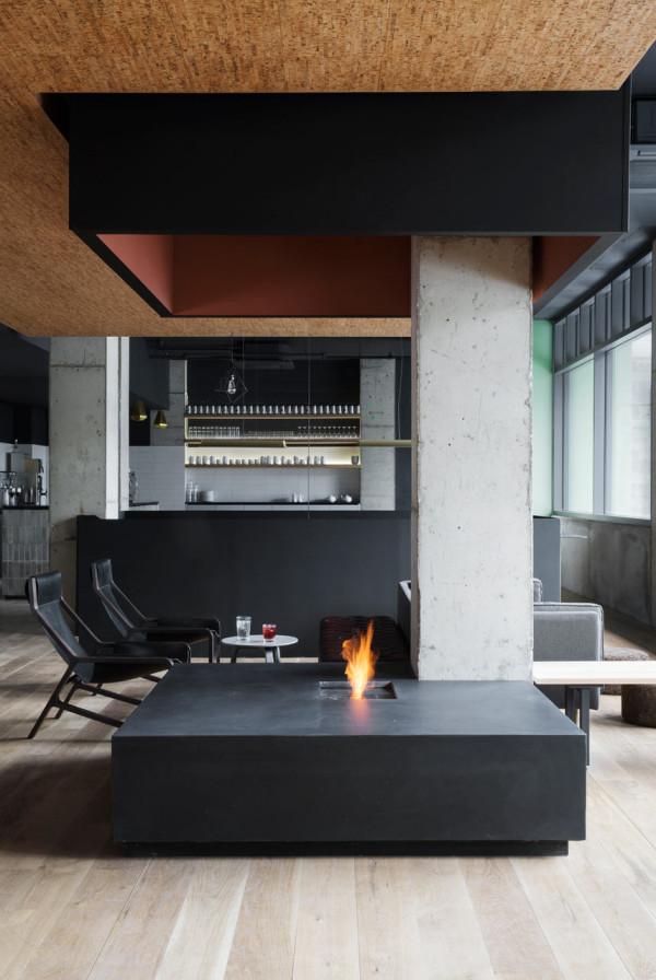 Destin-Boro-Hotel-New-York-5