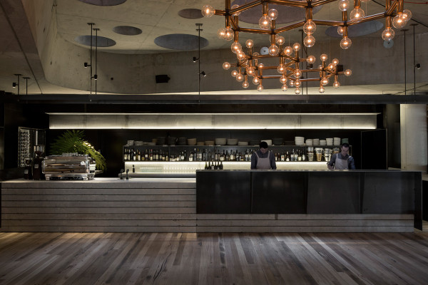 Destin-Hotel-Hotel-Canberra-12-bar