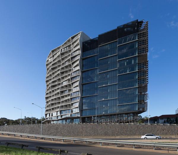 Destin-Hotel-Hotel-Canberra-22