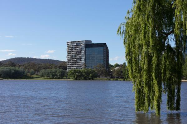 Destin-Hotel-Hotel-Canberra-23